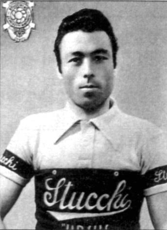 Luigi_Malabrocca