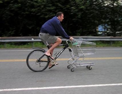 cart-bike
